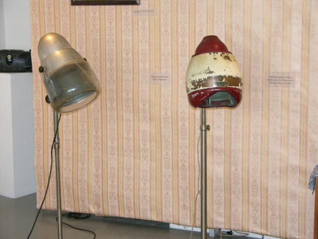 juusteajaloo näituse patsipunumine 002